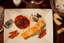 Bletting - French restaurant Prague   Prague restaurant   Restaurant in Prague
