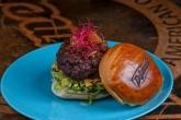Bletting - Best burger in Prague | Burgers in Prague | Prague restaurant