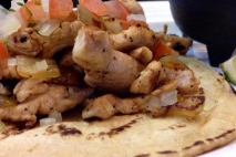 Mexican restaurant Prague | Mexican food in Prague | Mexican restaurant in Prague