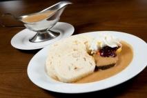 Czech food | Czech traditional food | Typical Czech food