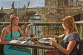 Bletting - Best restaurant in Prague old town | Restaurants in Prague old town