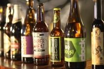 Bletting - Prague bar | Bar in Prague | Prague beer | Best beer in Prague Czech Republic