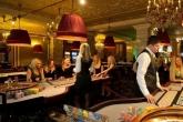 Casinos Prague Czech Republic