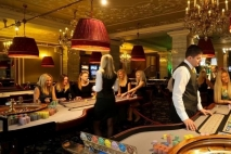 Bletting - Best Casinos in Prague | Prague Casino | Casinos in Prague