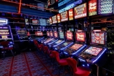 Bletting - Casino Admiral Bohemia   Casino Admiral Prague   Admiral Casino