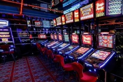 Casino Admiral Bohemia   Casino Admiral Prague   Admiral Casino