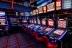 Bletting - Casino Admiral Bohemia | Casino Admiral Prague | Admiral Casino
