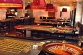 Casino Ambassador Prague tripadvisor