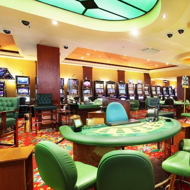 Viva Casino Prague   Casino in Prague   Prague Casino   Casino Prague