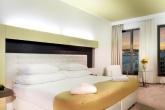 Grandior Hotel Prague | Grandior Hotel | Prague 1 Hotel