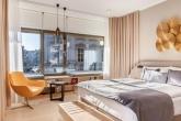 President Hotel Prague review