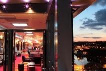 Prague Hilton Hotel & Congress Center