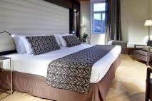 Bletting - Hotel Eurostars Thalia Prague | Eurostars Thalia Hotel