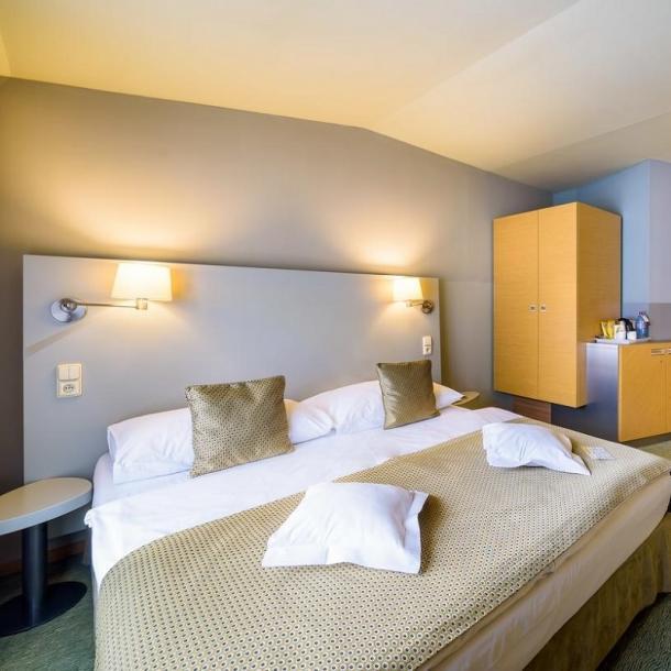 Hotel Yasmin Prague | Yasmin Hotel Prague | Prague Hotel Yasmin