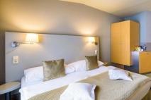 Bletting - Hotel Yasmin Prague | Yasmin Hotel Prague | Prague Hotel Yasmin