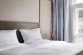 Bletting - Hotel Emblem Prague | The Emblem Hotel Prague Reviews