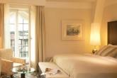 Bletting - Grand Hotel Bohemia reviews | Grand Hotel Bohemia Prague Czech Republic