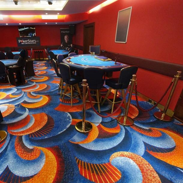 Biggest Casinos in Prague   Top Casinos in Prague   Banco Casino Prague review