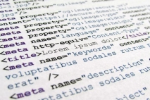 Bletting - Google SEO ranking factors checklist | On Page SEO ranking factors