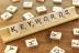 Google SEO ranking factors checklist | On Page SEO ranking factors