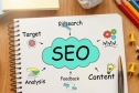 SEO Basics and Tips for Beginners