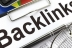 How to build quality backlinks to your website?