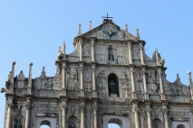 Macau Attractions Guide