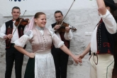 Bletting - Traditional Slavic music and Slovak cuisine in Bratislava
