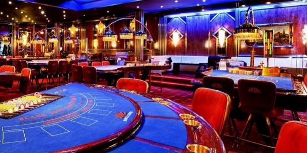Online gambling success stories