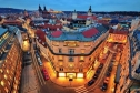 Prague relocation services - Relocating to Prague - Expats experts agency in Prague