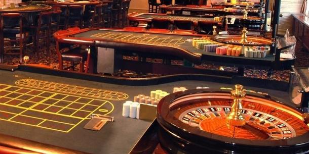 Prague Casinos Reviews • Best Casinos in Prague Czech Republic