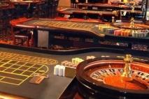 Casino Ambassador Prague - Bletting