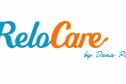 ReloCare - Bletting
