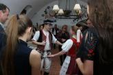 Bratislava Musik | Slowakischer Tanz