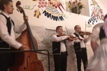 Bratislava Konzerte | Bratislava Veranstaltungen