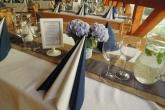 Prague weddings venues | Prague marriage | Getting Married in Prague