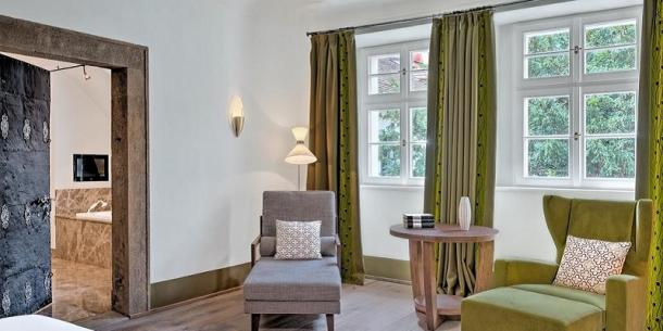 Prague 5 star luxury hotels reviews • Best 5 star hotels in Prague old town city centre