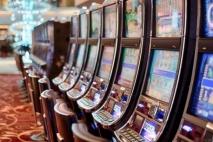 Free Online Classic Casino Slots