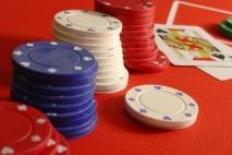 Blackjack Ballroom Casino instant play