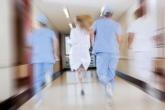hospital memories