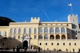 Palais du Prince - Palais des Princes de Monaco