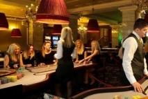 Best Casinos in Prague