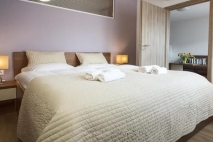 Apart hotel virgo Bratislava tripadvisor