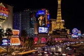 The Best and the Top Gambling Destinations