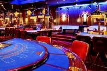 Banco Casino Prague