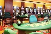 Viva Casino Prague