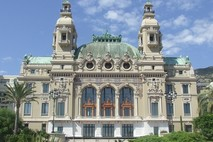 Opéra de Monte Carlo