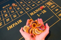 Know your Online Casino's Bonuses