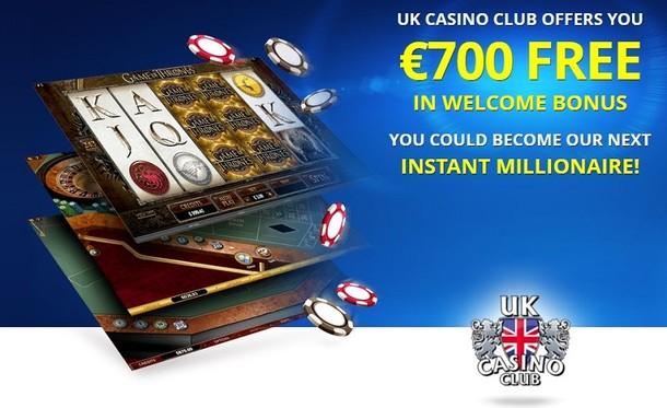 play online casino games free no download required