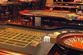 Roulette 50/50 odds bets